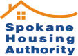 Spokane Housing Authority